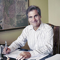 Dr Stephane Treyvaud Psychotherapy, Psychiatrist