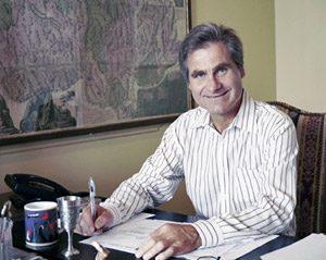 Dr. Treyvaud, Psychologist, Mindfulness