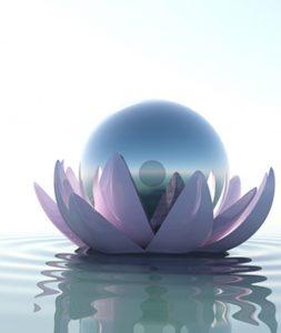Mindfulness Silence