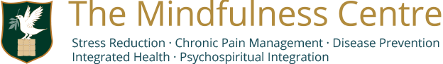The Mindfulness Centre Logo