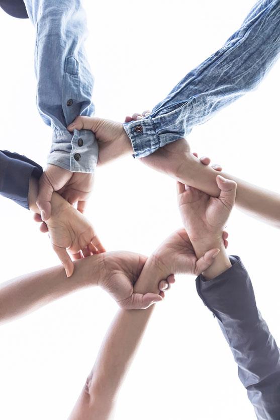 Mindfulness Community Group
