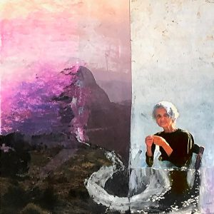 Mindfulness through Art